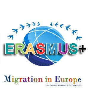 logo-migration in europe